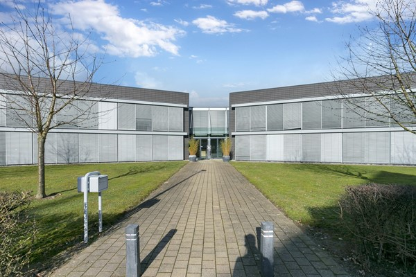 Property photo - Mr B.M. Teldersstraat 13, 6842CT Arnhem