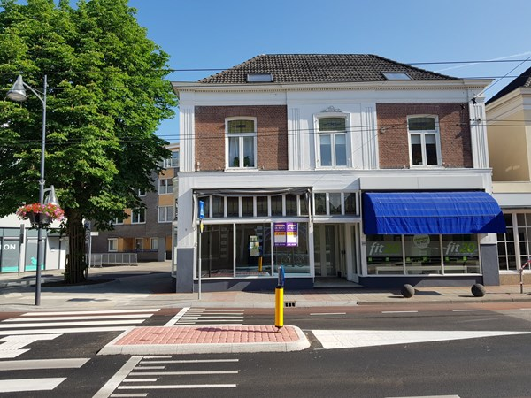 Property photo - Hoofdstraat 242A, 6881TS Velp