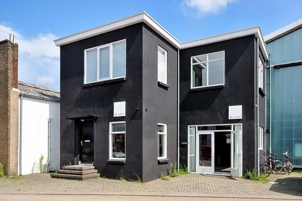 Property photo - Industriestraat 9, 6827BD Arnhem