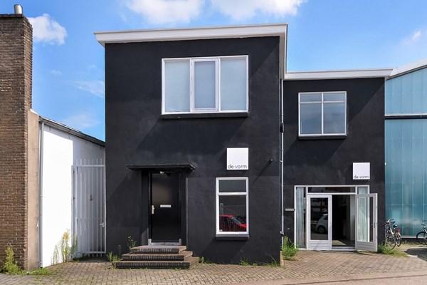 Te huur: Industriestraat 9, 6827 BD Arnhem