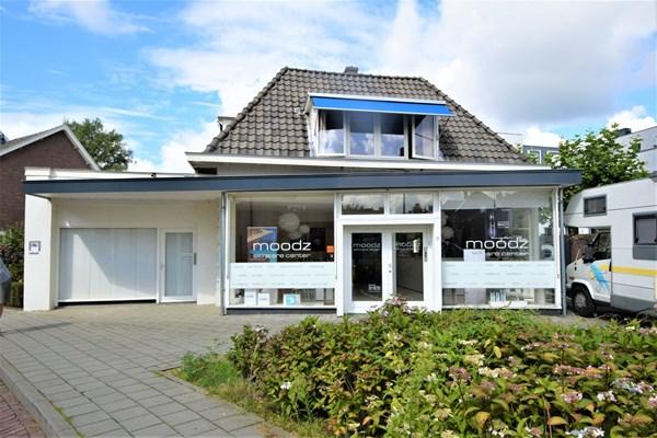 Property photo - Wilhelminastraat 31, 6881LH Velp