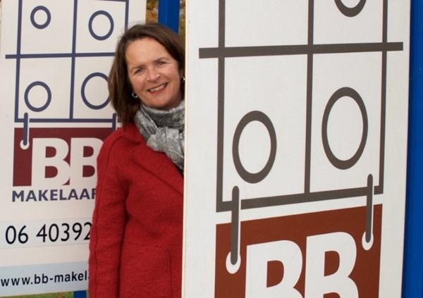 Brigitte Brouwers