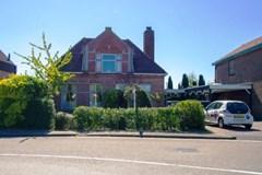 Property photo 1 - Vlotlaan 3, 2681 RW Monster