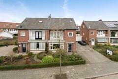 kapelaanhuyberslaan36oisterwijk-01