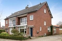 kapelaanhuyberslaan36oisterwijk-04