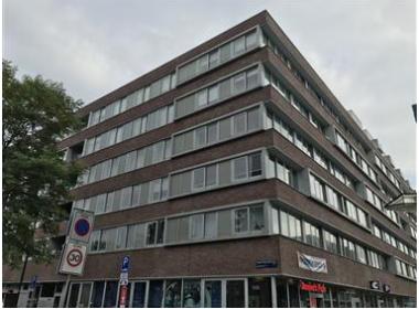 Te koop: Willem Heselaarsstraat 48, 1069 KA Amsterdam