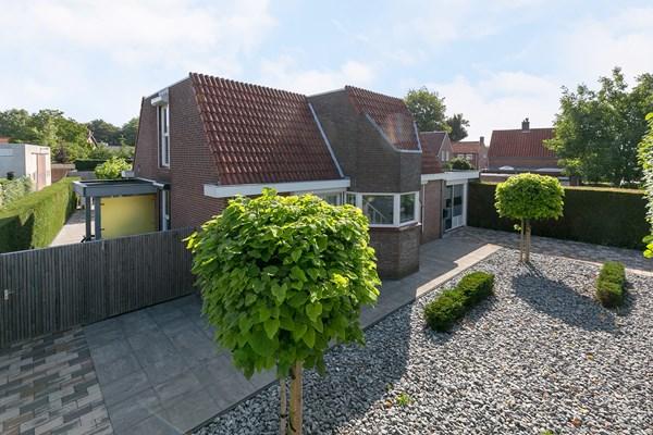 Property photo - Zuivelstraat 15, 4714CK Sprundel