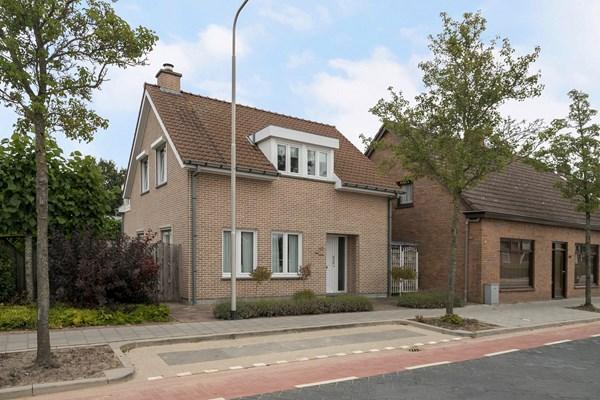 Te koop: Sint Janstraat 147, 4714 EE Sprundel