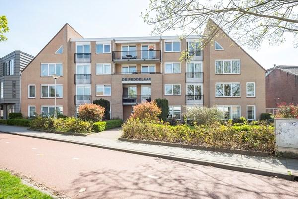 Boomstraat 146-03, Tilburg