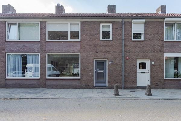 Kartuizersstraat 3, Tilburg
