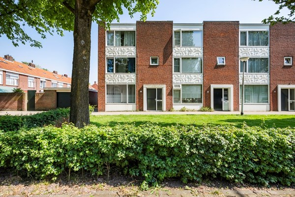 Vierwindenlaan 62, Tilburg