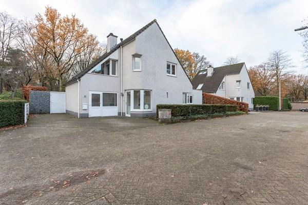Diepenveenstraat 34, Tilburg
