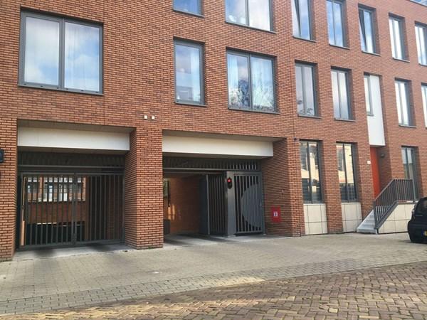 Kempenaarplaats 10, Tilburg