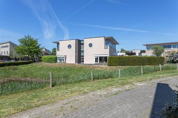 Munnekeburenstraat 14, Tilburg