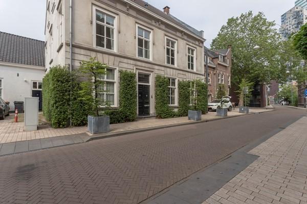 Noordstraat 79-c, Tilburg