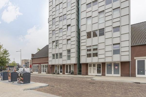 Schoenerstraat 11, Tilburg