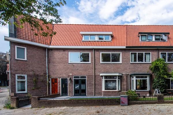Daendelsstraat 77, Tilburg