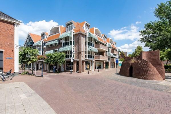 Te koop: Steenstraat 49, 7571 BJ Oldenzaal