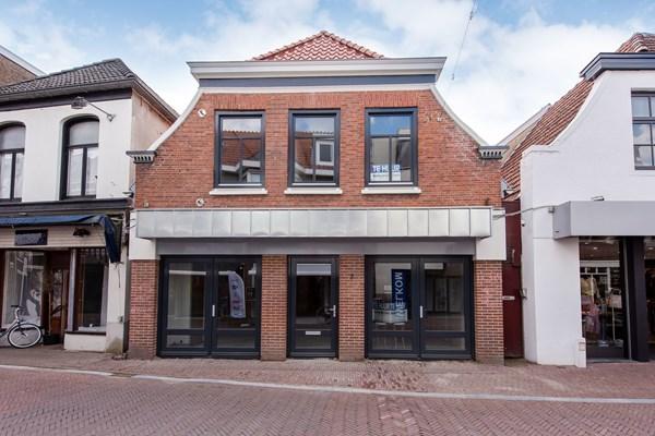 Te huur: Deurningerstraat 7, 7571 BA Oldenzaal