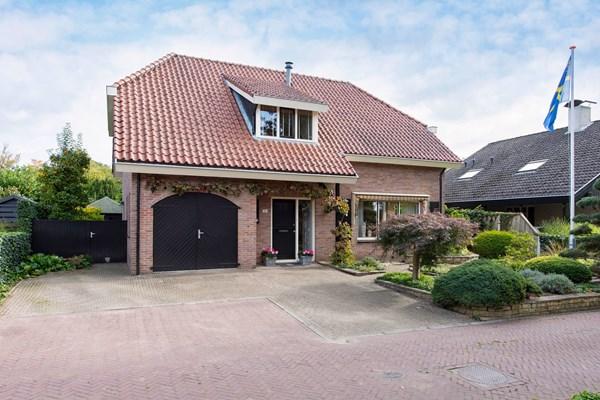 Te koop: Het Heuveltje 8, 7573 DB Oldenzaal