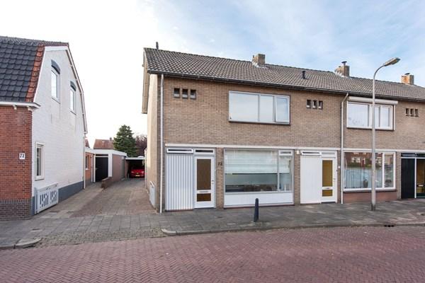 Te koop: Bentinckstraat 73, 7572 XP Oldenzaal