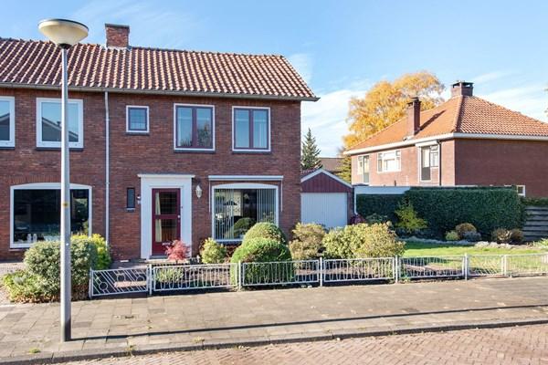 Te koop: Piet Heinstraat 2, 7572 BH Oldenzaal