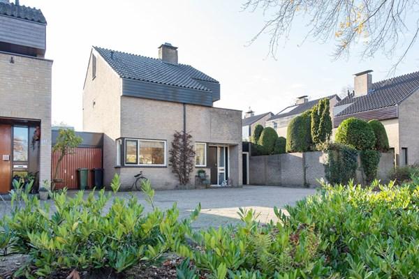 Property photo - Hulsbekenkamp 54, 7576GC Oldenzaal