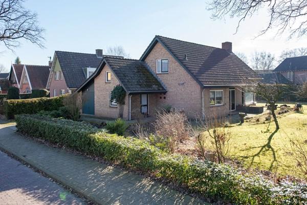 Te koop: Oosterikweg 2, 7577 PL Oldenzaal