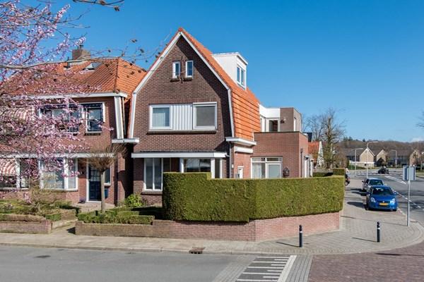 Te koop: Kruisstraat 17, 7573 GJ Oldenzaal