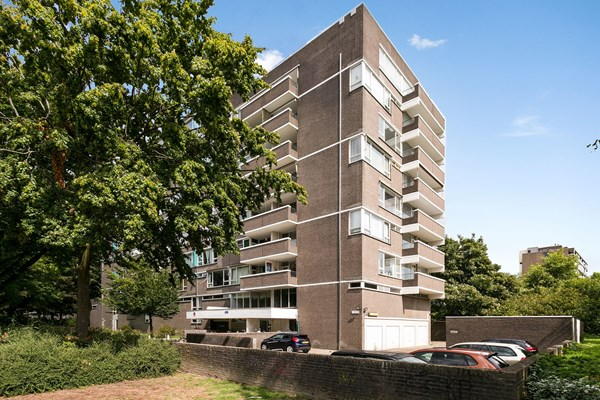 Property photo - Maalakker 78a, 5625SK Eindhoven
