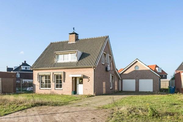 Property photo - Dubbestraat 24, 5674AE Nuenen