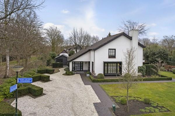 Property photo - Rutger Van Den Broeckelaan 10, 5671EB Nuenen