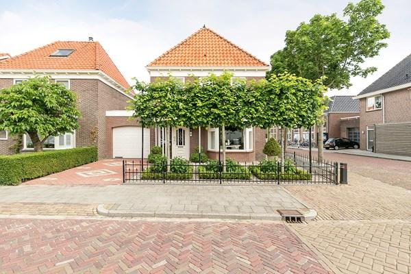 Te koop: Dorpsweg 87a, 8271 BL IJsselmuiden