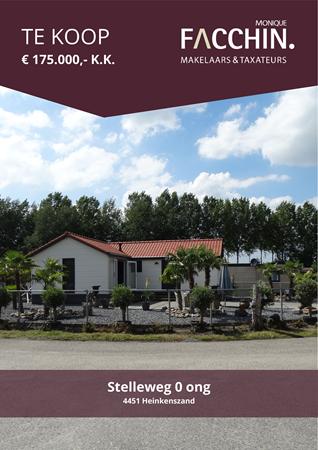 Brochure preview - Stelleweg 0-ong, 4451 HEINKENSZAND (1)