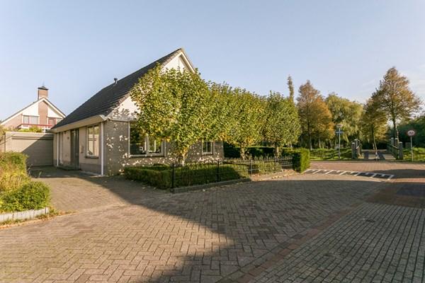 Te koop: Gerstakker 4, 4341 ME Arnemuiden