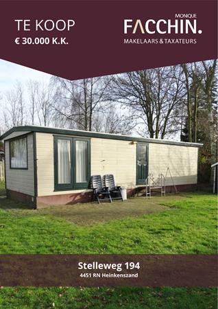 Brochure preview - Stelleplas 194, 4451 RN HEINKENSZAND (1)