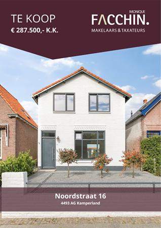 Brochure preview - Noordstraat 16, 4493 AG KAMPERLAND (1)