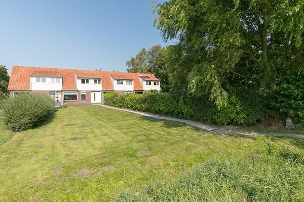 Verkocht onder voorbehoud: Oud Emmeloorderweg 21b, 8308 PJ Nagele