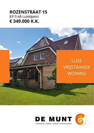 Brochure preview - Rozenstraat 15, 8315 AB LUTTELGEEST (1)