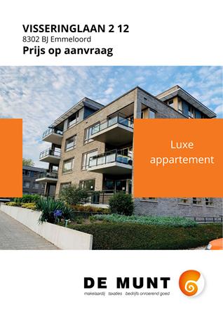 Brochure preview - Visseringlaan 2-12, 8302 BJ EMMELOORD (1)