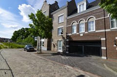 For sale: Herenlaan 162, 5708 ZS Helmond