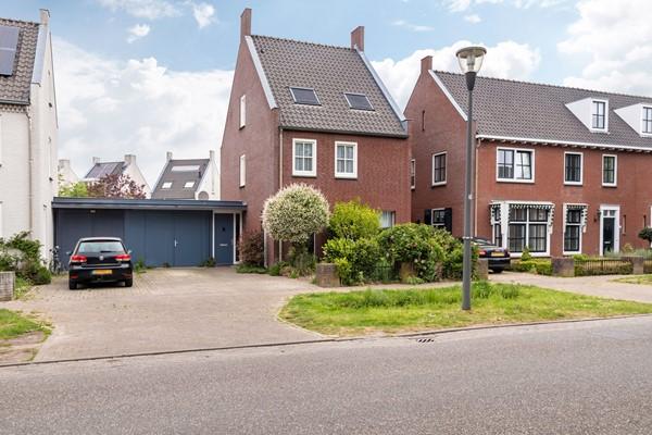 Stepekolk-Oost 50, 5706LA Helmond