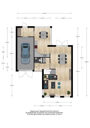 Stepekolk-Oost 50, 5706 LA Helmond - Stepek50-1.jpg