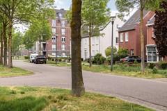Stepekolk_Oost_50_Helmond_03.jpg