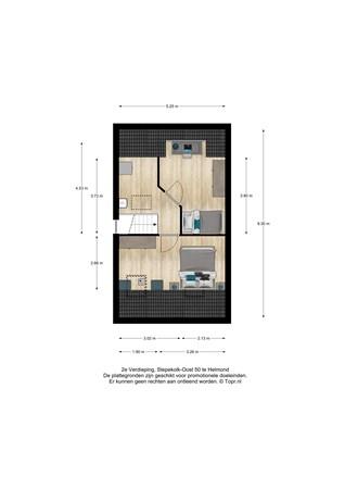 Stepekolk-Oost 50, 5706 LA Helmond - Stepek50-3.jpg