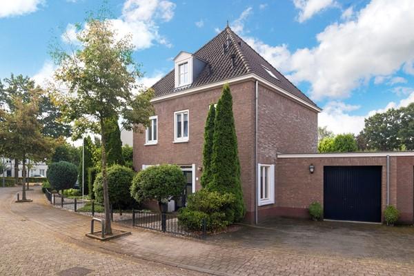 Te koop: Wedelsvoort 1, 5706 KR Helmond