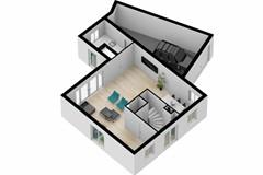 floorplanner_plattegronden_topr_ Wedelsvoort_1_Helmond_Alex_de_Makelaar_06.jpg
