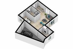 floorplanner_plattegronden_topr_ Wedelsvoort_1_Helmond_Alex_de_Makelaar_11.jpg