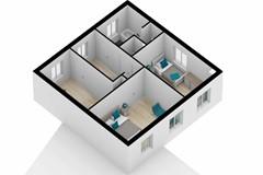 floorplanner_plattegronden_topr_ Wedelsvoort_1_Helmond_Alex_de_Makelaar_12.jpg