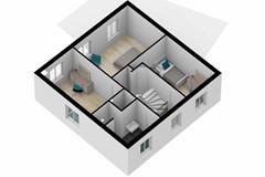 floorplanner_plattegronden_topr_ Wedelsvoort_1_Helmond_Alex_de_Makelaar_07.jpg